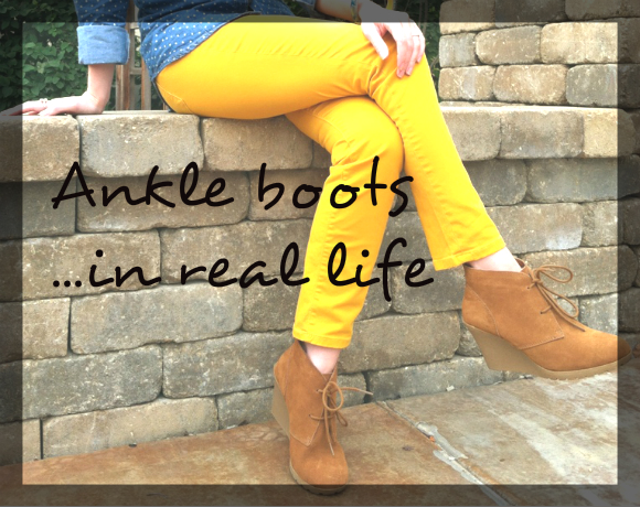 anklebootsheader