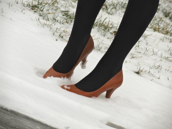 snowheels3