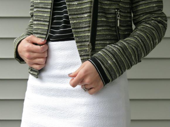 whiteskirt4