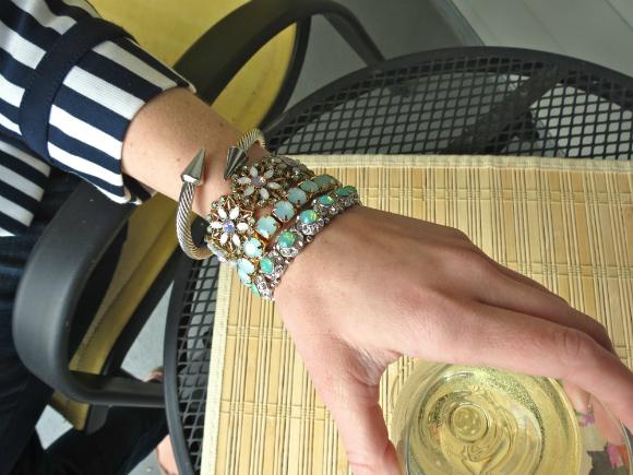 bracelets8