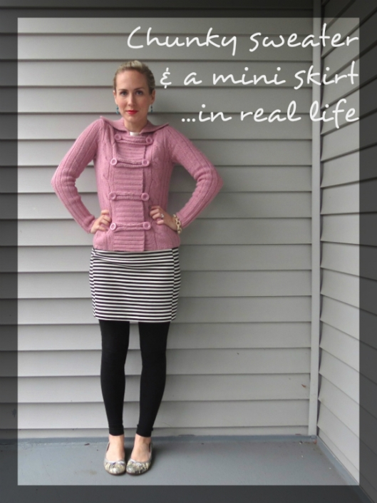 pinksweater1