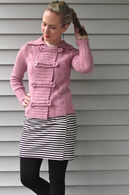pinksweater3