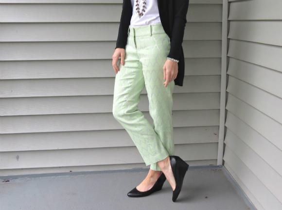 Image Result For Mint Color Dress