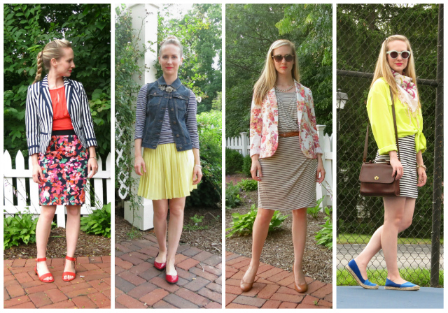 pinterest to real life outfits