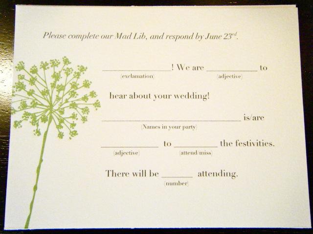 budget wedding, same-sex wedding, gay wedding