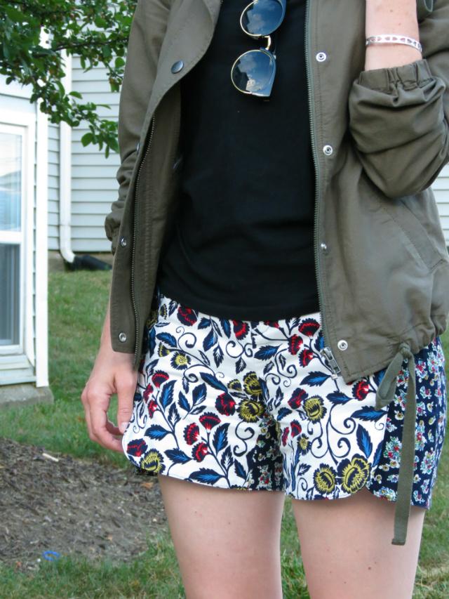 shorts4