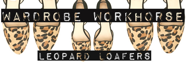 leopardloafers