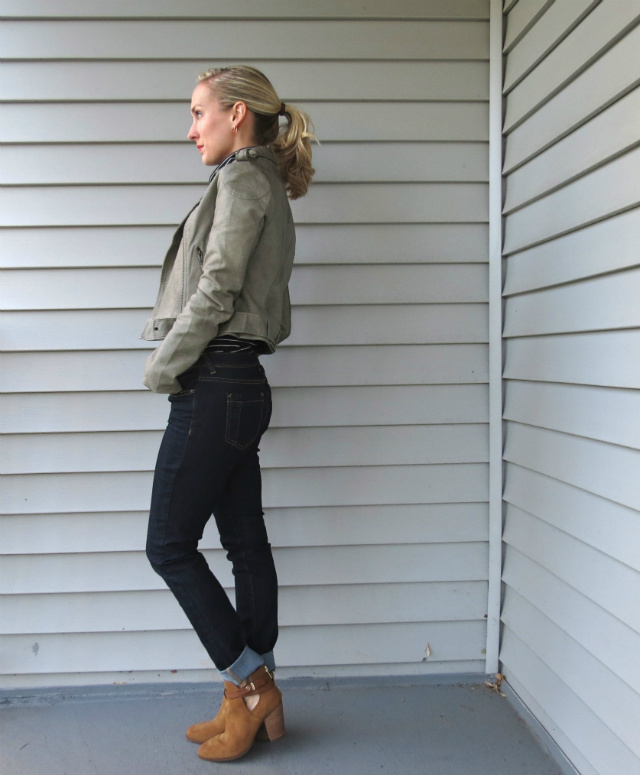 Poetic justice jeans jeans for women with big hips lucky b boutique